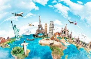 Российские туристы поделились своим опытом