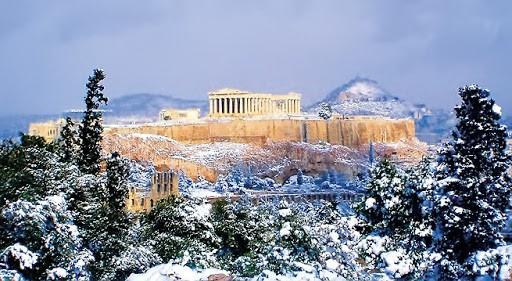 Греция сообщила, когда будет готова принять российских туристов