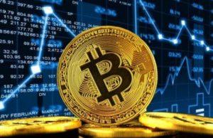 Подсчитана общая сумма, утерянная после покупки биткоинов
