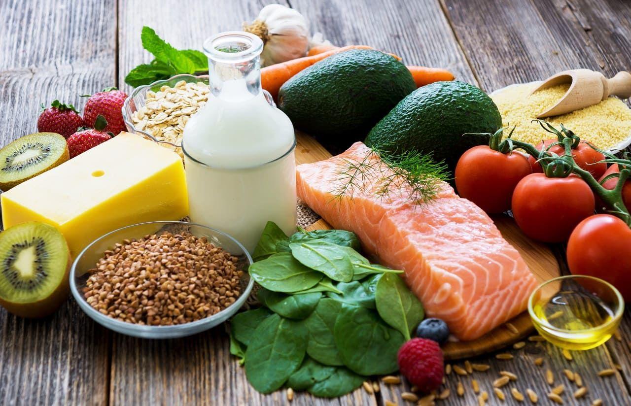 Диетологи сомневаются в пользе «правильного» питания