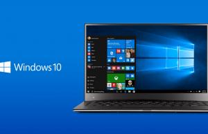 Компания Microsoft планирует выпуск новой версии ОС в 2021 году: изменения в Windows 10 X