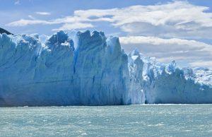 Российские исследователи раскрыли главную причину таяния льдов Арктики