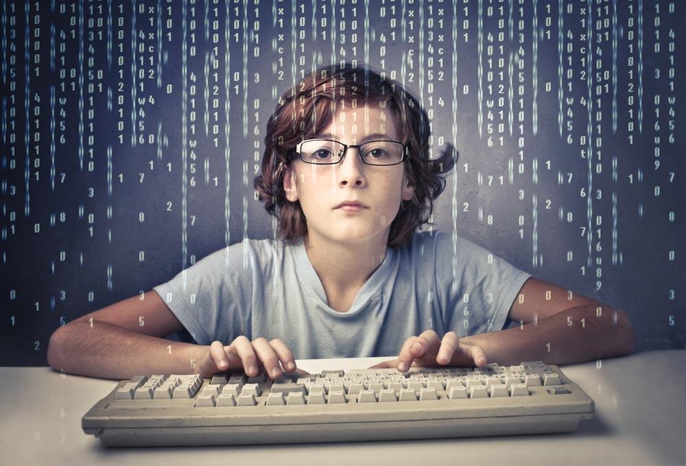 Создание онлайн-системы психологической помощи подросткам