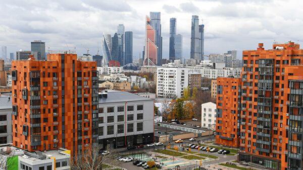 Развеяны слухи о скидках в российских новостройках