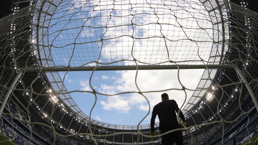 РПЛ раскрыла даты возвращения футбола в новом году