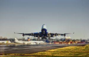 Драка во время посадки на борт российского самолета