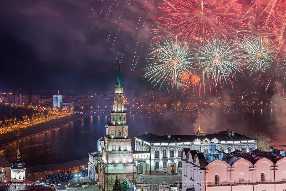 Стало известно название города, который будет принимать туристов вместо Санкт-Петербурга
