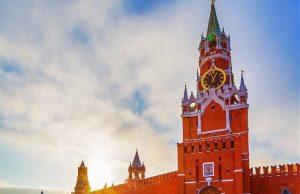Кремль не подтвердил причастность РФ к хакерским атакам в Америке