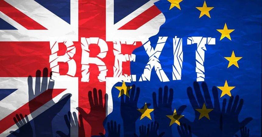 Эксперты не ожидают начала революции после заключения сделки Brexit