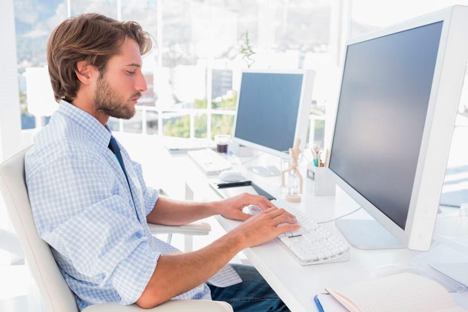 Обновление Windows 10 пугает пользователей