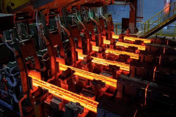 Российские ученые планируют создать инновационную огнестойкую сталь