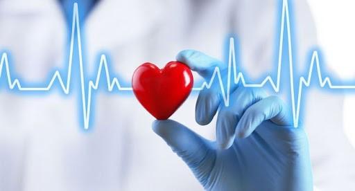 Ученые назвали неожиданный фактор, который может спровоцировать болезни сердца