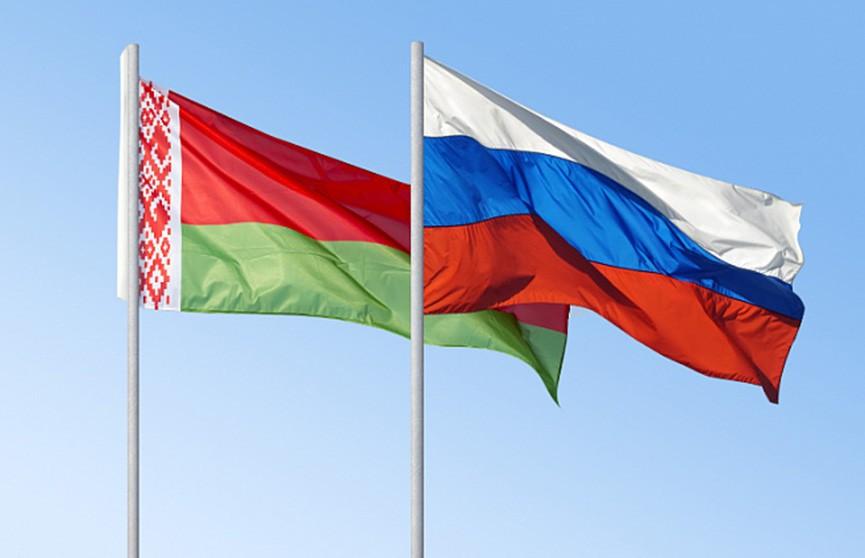 Кремль дал оценку безопасности проживания российских граждан на территории Белоруссии
