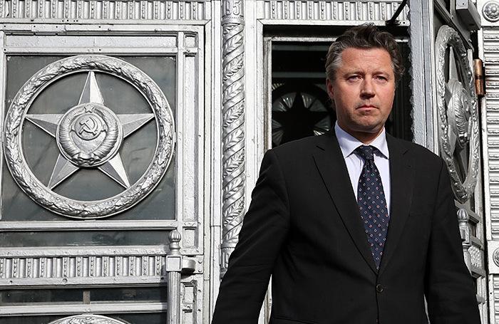 Стали известны сроки ответа Германии на запрос России касательно дела Навального