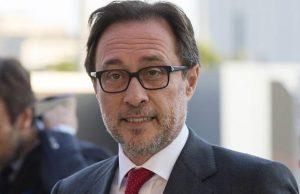 Кандидат в президенты «Барселоны» желает снести стадион «Камп Ноу»