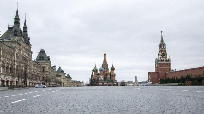 Обновленная статистка по заболеванию коронавирусной инфекцией в Москве и области