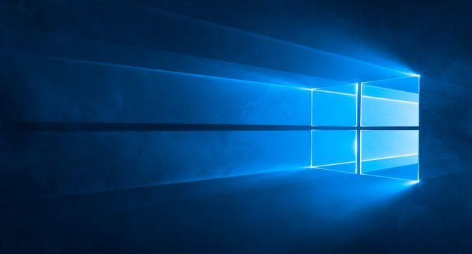 Ошибка в Windows сломала диски