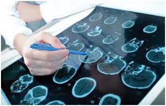 Ученые добиваются лечения психических расстройств с помощью ультразвука