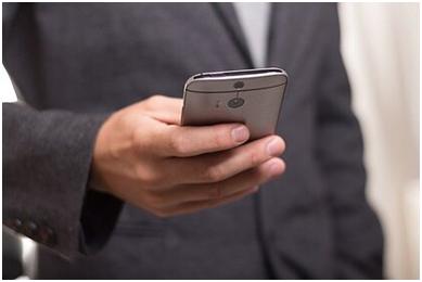 Стали известны приложения, которые замедляют работу смартфонов