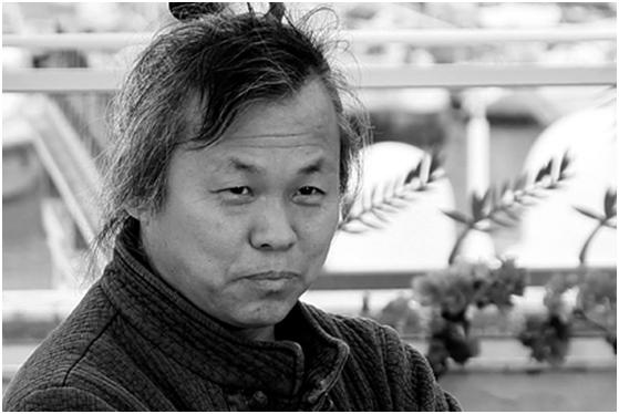 Стало известно о смерти великого корейского режиссера Ким Ки Дука