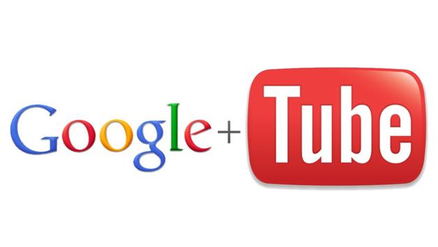 Масштабный сбой в YouTube и Google