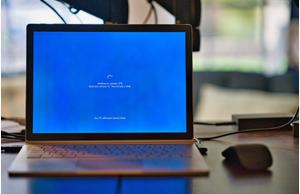 Microsoft приняли решение принудительно обновить все имеющиеся старые Windows