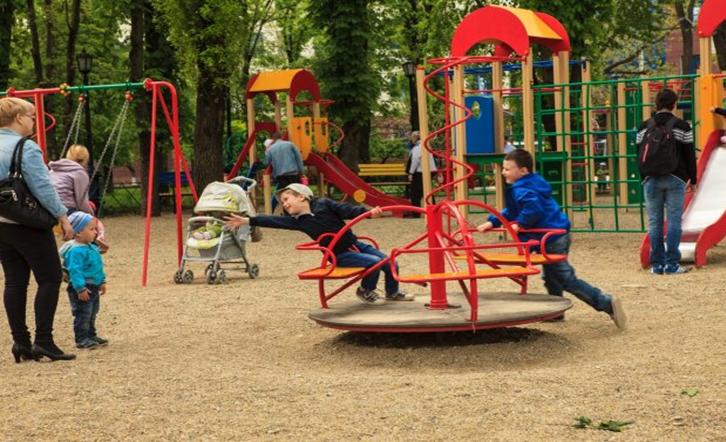 В РФ собираются изменить правила получения детских пособий