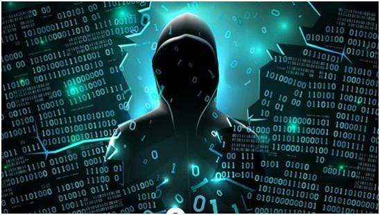 «Русские хакеры» атаковали госучреждение США