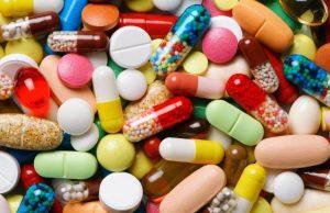 Жителям России не нужно массово закупаться лекарствами