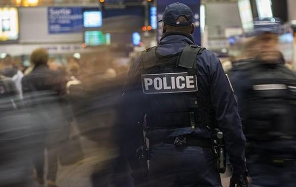 Жертвы среди стражей порядка в результате нападения во Франции