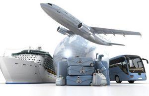 Был назван самый безопасный транспорт для путешествий