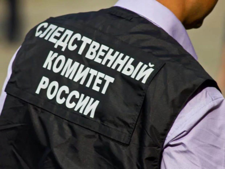 Жительницу Башкирии была найдена замерзшей в заборе без признаков жизни
