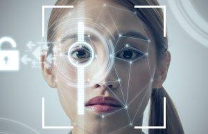 Apple решила проблему с Face ID в условиях пандемии