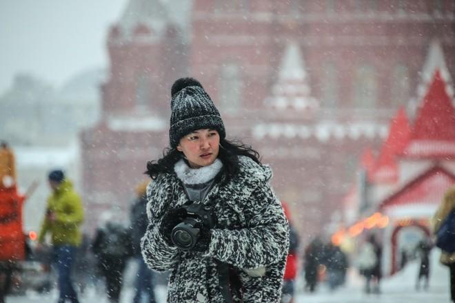 Как холода влияют на коронавирус