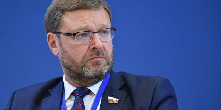 В Совфеде прокомментировали планы США продлить договор СНВ-3