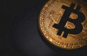 Эксперт объяснил почему биткоин падает в цене