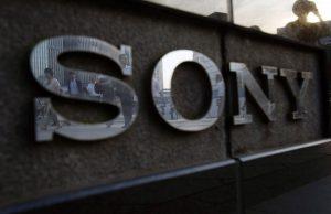 Sony выпустит сильного конкурента iPhone 12 mini
