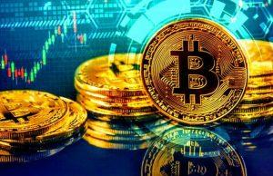 Владельцы биткоина могут потерять деньги