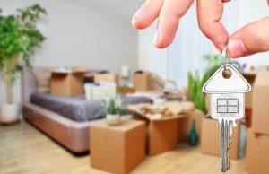 Минстрой планирует ужесточить контроль за арендой жилья