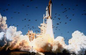 Axiom Space обнародовала имена космических туристов, которые отправятся на МКС