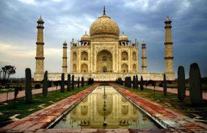 Индия готова к возобновлению туризма