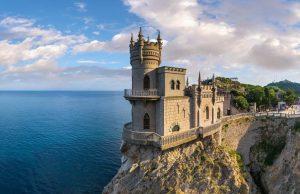 Развлекательные мероприятия в Крыму по-прежнему запрещены