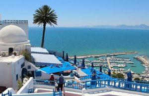 В Тунисе ужесточили ограничения для туристов