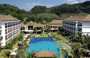 В Таиланде были задержаны фальшивые отельеры и рестораторы