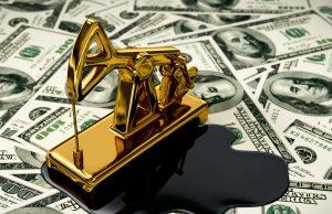 Крупнейший в мире суверенный фонд продал нефтегазовые активы