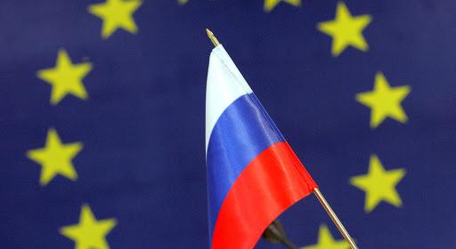 Санкции Евросоюза против России противоречат интересам ЕС