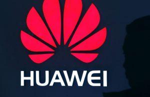 Разработчики Huawei занялись созданием дороги, которая будет разговаривать с беспилотными машинами