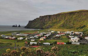 Самая безопасная страна для туристов огласила условие для допуска путешественников в страну