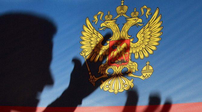 Призывы ФБК ввести санкции в России назвали государственной изменой
