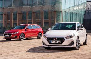 Hyundai перестал выпускать дизельные моторы